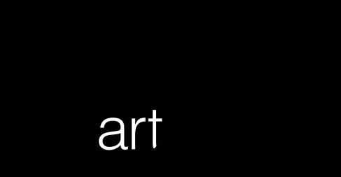 Company logo for Bluethumb payment method Artmoney