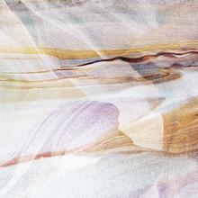 Link to fine art photography for sale on Bluethumb. Featured photograph by Annabel Cutler