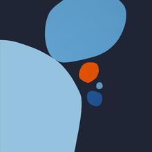 Link to Bluethumb best seller Scott Thomlinson