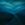 Moody atmospheric landscape turquoise blues
