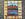 (CreativeWork) Anasazi Ruins by Liz Francis. Mixed Media. Shop online at Bluethumb.