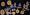 (CreativeWork) Story of Kiirr-Kiirr Man 10-244 (M) by Cliff Reid. Acrylic. Shop online at Bluethumb.