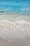 (CreativeWork) Beach Day by Meredith Howse. Oil. Shop online at Bluethumb.