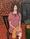 (CreativeWork) Meditation by Sharon Monagle. Acrylic. Shop online at Bluethumb.
