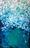 (CreativeWork) Rain Song by Belinda Nadwie. Oil. Shop online at Bluethumb.
