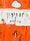 (CreativeWork) Unpopular Penguin 307 by Ben Tankard. Acrylic. Shop online at Bluethumb.