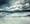 (CreativeWork) Drifting Clouds (153x122cm)  by Kat Las. Acrylic. Shop online at Bluethumb.