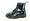 Doc Marten black boot