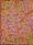 (CreativeWork) Mangarri (Bush Tucker), 234-19 by Helen Nagomara. Acrylic. Shop online at Bluethumb.