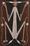 (CreativeWork) Namarrkon (Lightning Man) 1010-16 (A) by Eric Djorlom. Acrylic. Shop online at Bluethumb.