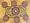 (CreativeWork) Kungkarangkalpa (Seven Sisters) 20-793 by Valerie Brumby. Acrylic. Shop online at Bluethumb.