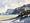 (CreativeWork) Looking South, Narooma by John Rice. Oil. Shop online at Bluethumb.
