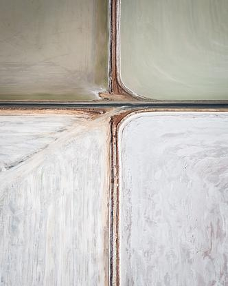 (CreativeWork) Lignin I - 37.5x30in Ed. 3 of 15 by Ty Stedman. Photograph. Shop online at Bluethumb.